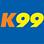 favicon k99online.com