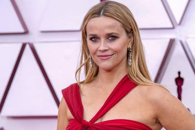 Photos: Reese Witherspoon through the years