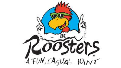 Win a $50 Roosters Gift Card