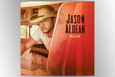 """""""If I Didn't Love You"""": Jason Aldean teases the first live performance of his fastest-rising #1"""